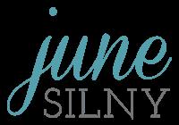 June Silny