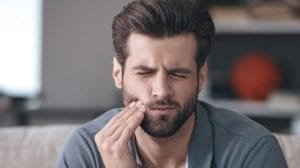 toothache_625x350_51465994988